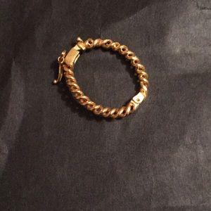 Necklace Clasp/Shortener